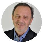 Horacio Buceta