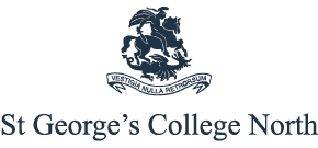 St George's College North