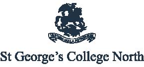 St George's College North