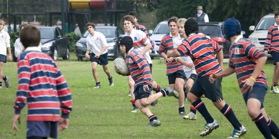 beca_rugby